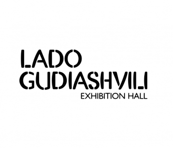 Exhibition Hall Lado Gudiashvili