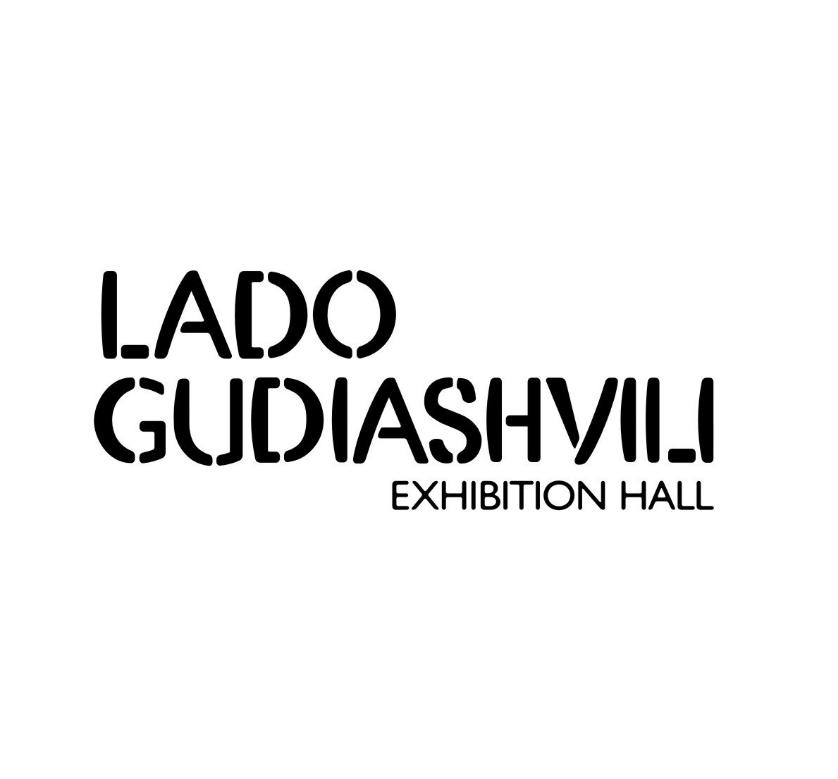 Exhibition Hall Lado Gudiashvili