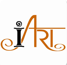 Iart Gallery