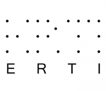 Галерея «ERTI»